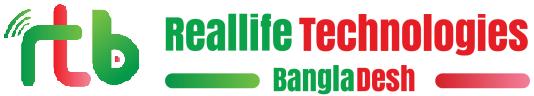 Reallife Technologies Bangladesh
